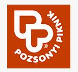 pozsonyi